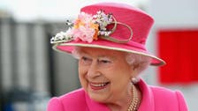 Five fun facts about Queen Elizabeth II