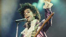 Pop superstar Prince, 57, dies at home
