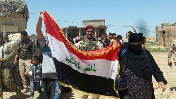 معركة الموصل - صفحة 15 9b9161d6-f72c-40ba-9941-c42c3a210486_16x9_600x338