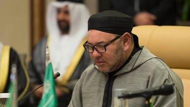 المغرب:بان كي مون شن حربا بالوكالة ضدنا في نزاع الصحراء