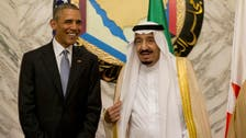 US needs Saudi 'more than ever' to defeat ISIS: Foreign Policy magazine