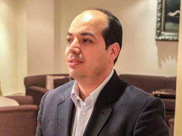 نائب رئيس حكومة الوفاق يزور روما لحشد الدعم لحكومته