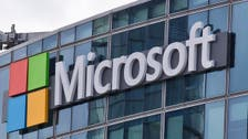 Microsoft granted license to export 'mass market' software to Huawei