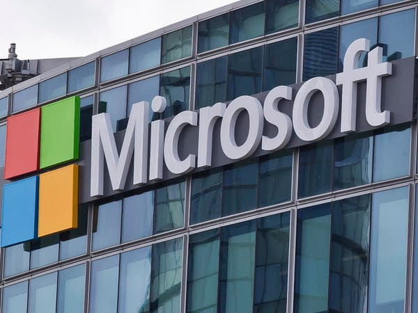 مايكروسوفت تكشف: قراصنة إيرانيون وراء هجمات على خدماتنا