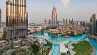 دبي ترفع حزم التحفيز لـ 6.3 مليار درهم