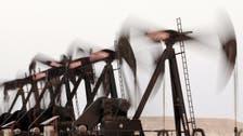 Coronavirus slams oil demand growth forecast, down 94 pct in 2020: OPEC