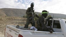 Syria Kurds, regime to press talks after deadly clashes