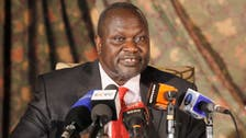 South Sudan's opposition figure 'not dead politically': UN