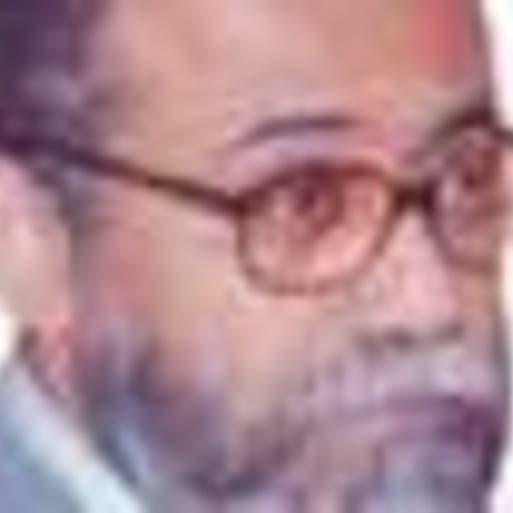 أحمد عبد التواب