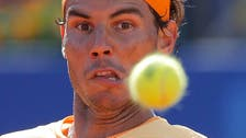 Nadal races into final as he chases Vilas record