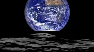 اكتشاف كوكب بعمر الأرض والسنة فيه 1107 أيام