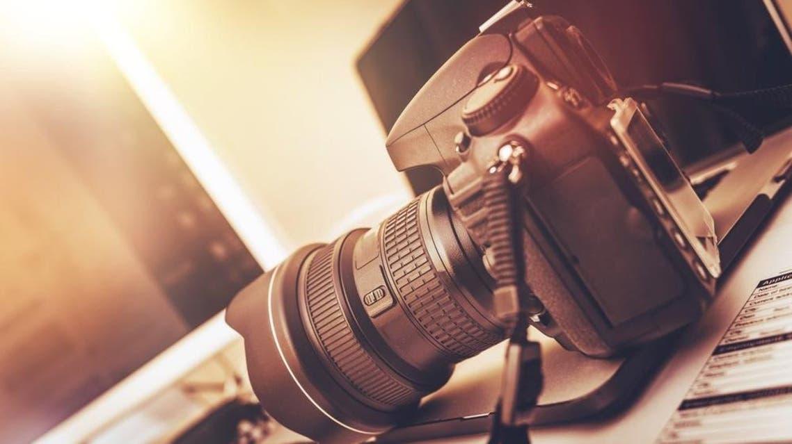 photographer (Shutterstock)