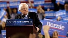 Sanders blames primary losses on poor people not voting