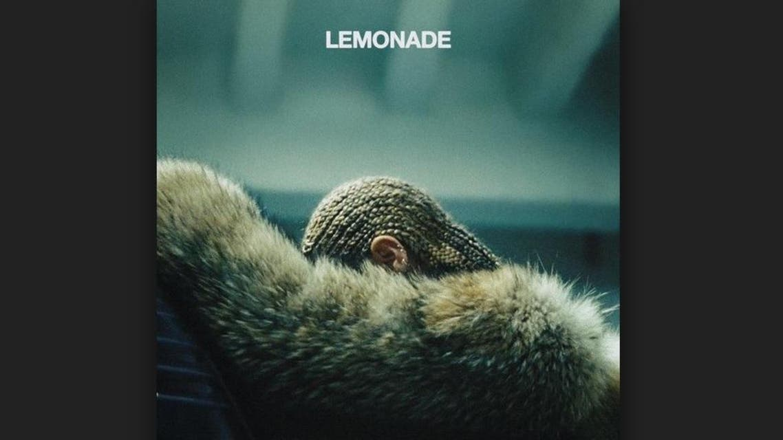 The sixth studio album by the 34-year-old pop giant features collaborations with the critically acclaimed rapper Kendrick Lamar. (Instagram/Beyonce)