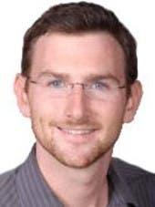 Nathan Hodson