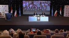 الحكومة اليمنية تصرعلى عدم العودة للمفاوضات المباشرة