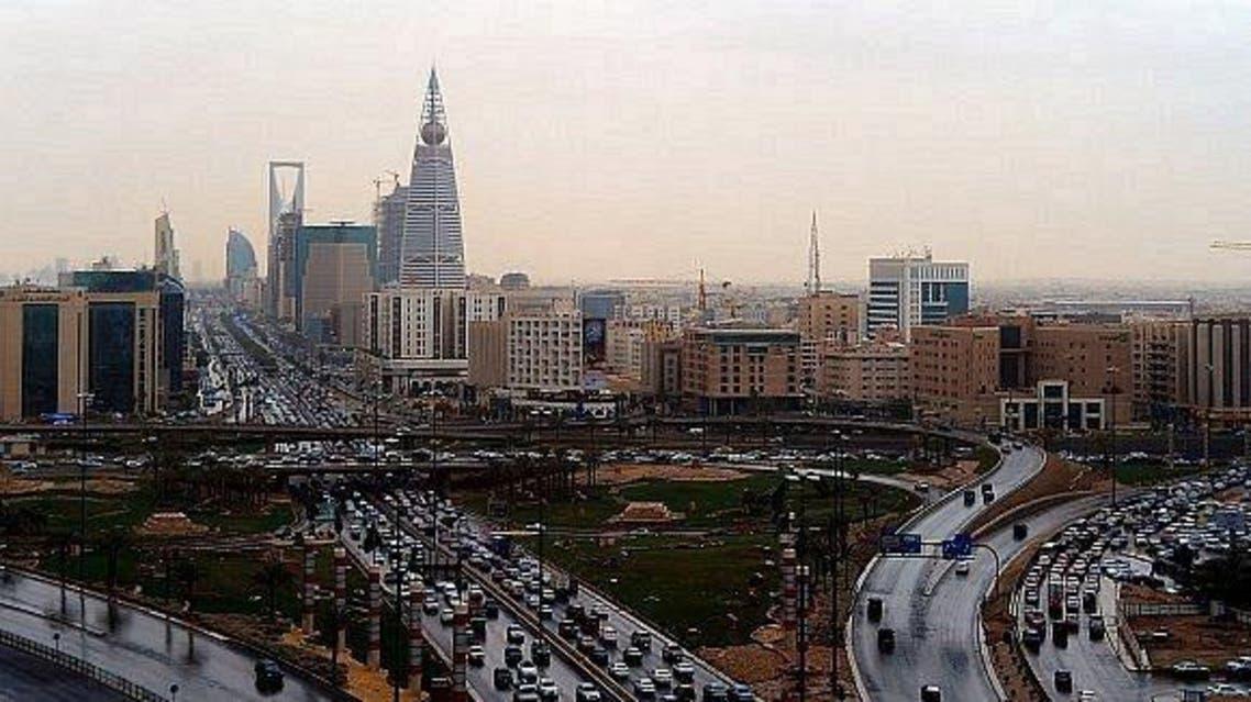 الرياض 3