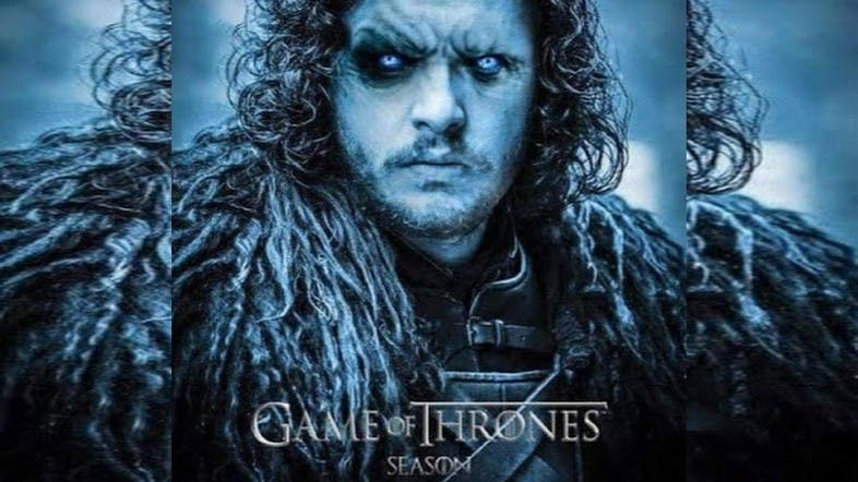 Galerry Thrones Season 2 Episode 7 game of thrones season 2 episode 7 images 1