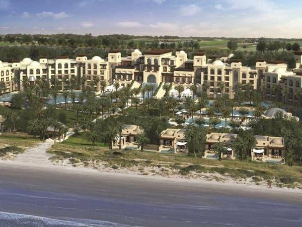 روتانا تفتتح 18 فندقاً جديداً بالمنطقة قبل نهاية 2017