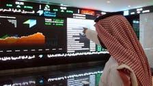 Saudi stock market edges higher as investors digest NTP