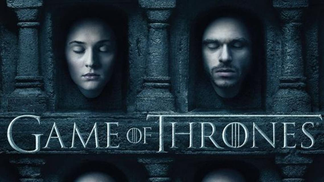 Fans have waited nearly a year for a new Game of Thrones episode after the last season aired in June of last year. (HBO)