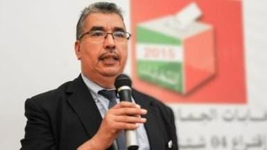 """بسبب """"وثيقة طبية"""".. الشرطة المغربية تحقق مع عمدة الرباط"""