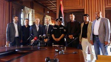 ليبيا.. المجلس الرئاسي يتسلم 3 مقار وزارية جديدة