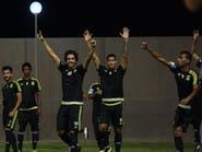 بيتوركا يريح لاعبي اتحاد جدة قبل مواجهة النصر