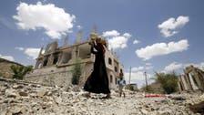 UN urges flexibility in Yemen peace talks