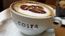 Costa Coffee owner sticks to expansion plans as profit grows