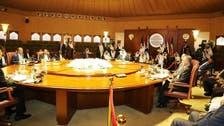 Yemen FM: We will give talks 'last chance'