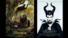 Disney announces 'Jungle Book' and 'Maleficent' sequels