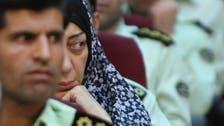 علیل والدہ کی عیادت کے لیے ایران لوٹنے والی خاتون کو 6 سال قید