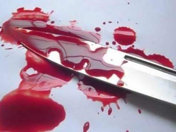 مريض نفسي يقتل بسلاح أبيض 10 من أفراد أسرته في المغرب