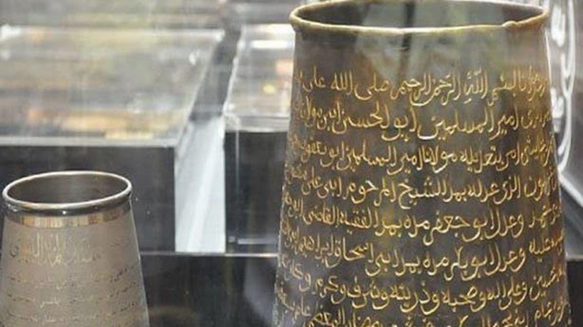 التخطيط يجري لافتتاح 4 متاحف في مكة المكرمة