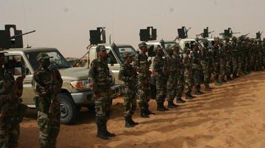 موريتانيا ومالي تتفقان على ترسيم الحدود بينهما