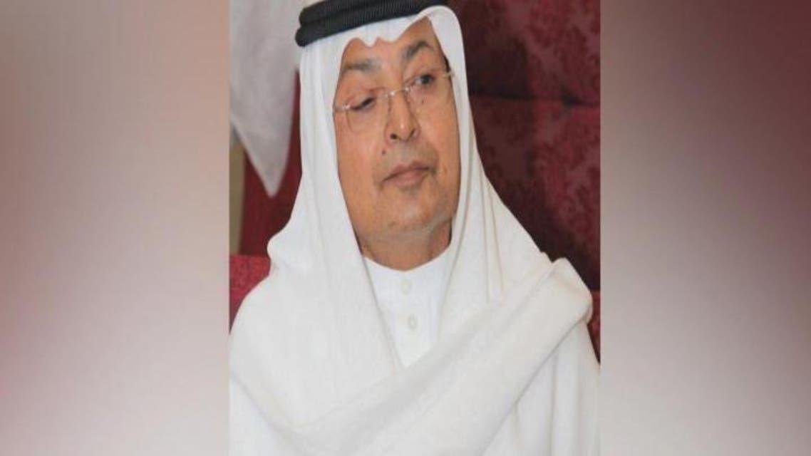 THUMBNAIL_ السفارة السعودية تتابع عمليات البحث عن حسن السند