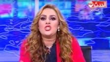 Egyptian TV host says slain Italian student Regeni can 'get lost'