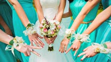 Bride-to-be tips for choosing the perfect bridesmaid dresses