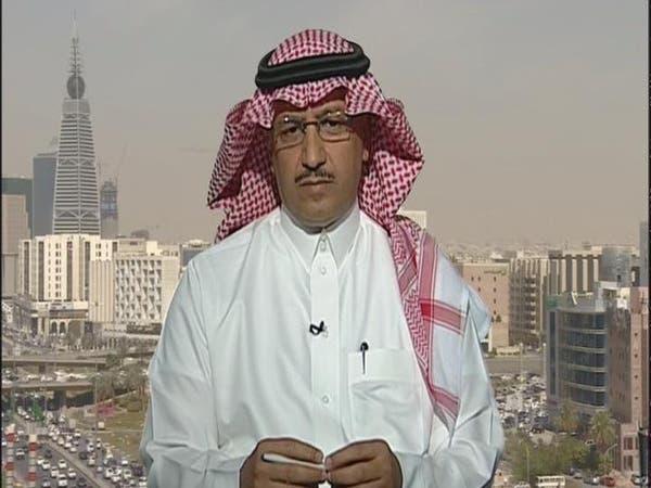 """البنيان للعربية: """"سابك"""" لها دور ريادي بـ""""رؤية السعودية"""""""