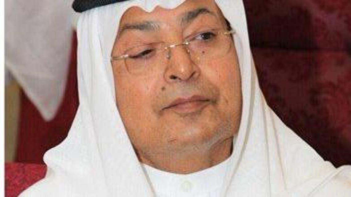 مصر خطف رجل أعمل سعودي