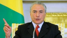 Will Brazil land a Lebanese president before Lebanon does?