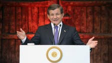 Turkey: Secularism will be in new constitution