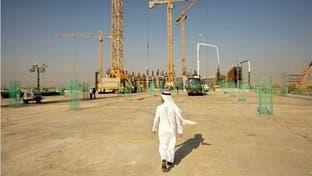 """""""رؤية 2030"""" تعيد صياغة قطاع البناء والتشييد بالسعودية"""