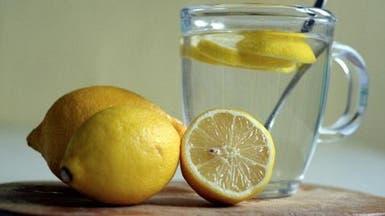 7 فوائد سحرية لليمون بعيدا عن الاستخدامات الغذائية