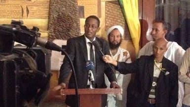 جدل في موريتانيا بعد تهديد فنان ومصادرة لوحاته
