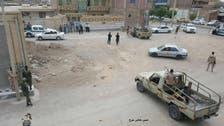لماذا أصبح اقليم بلوشستان الإيراني ساحة مواجهات دامية؟