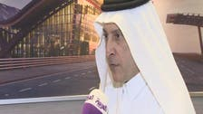 Qatar Airways CEO: Action needed for Airbus A320 deal