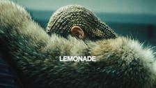 Beyonce's unconventional release 'Lemonade' set to top charts