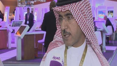 الخطوط السعودية للعربية: أسطولنا الحديث سيضم 200 طائرة